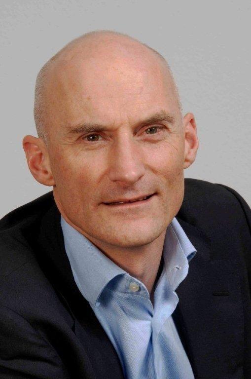 Jan Ravensbergen zorgbovenjan/grondlijn
